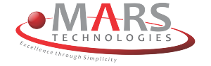 MARS Technologies (Pty) Ltd